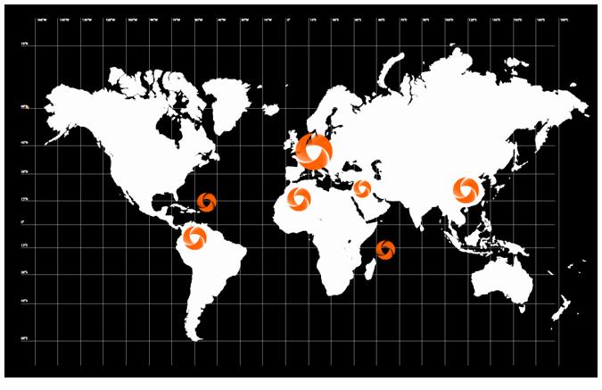 img-maps-1