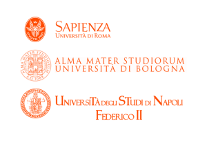 logo-univ-it