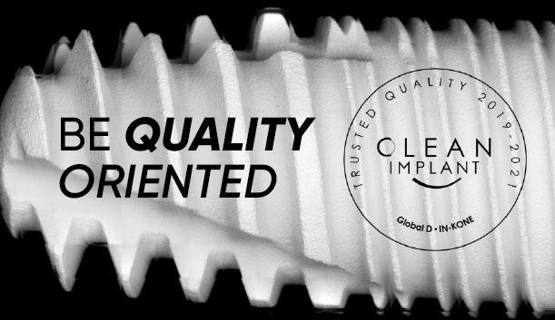 SliderLeft_CleanImplant